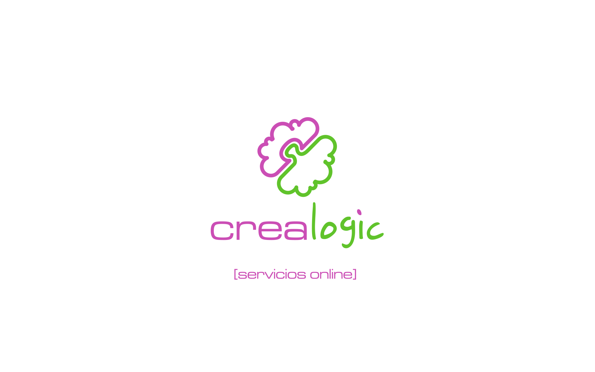 Crealogic | Diseño Web | Marketing Digital