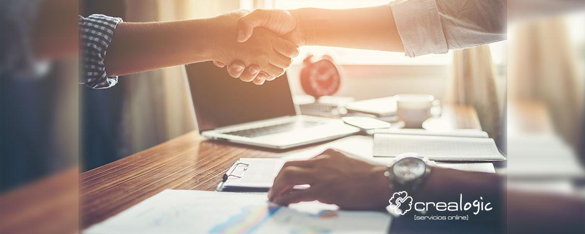 La importancia de delegar la estrategia de Marketing Digital a profesionales